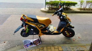 Scooter14