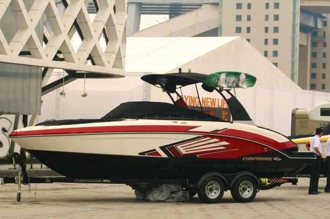 yacht11