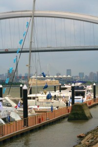 yacht17