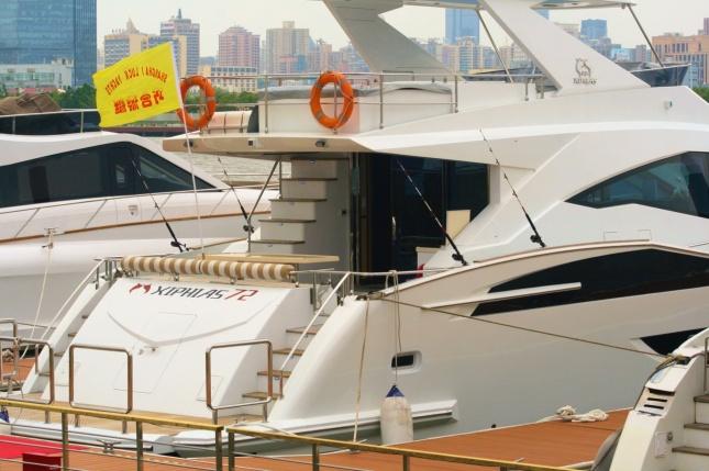 yacht19