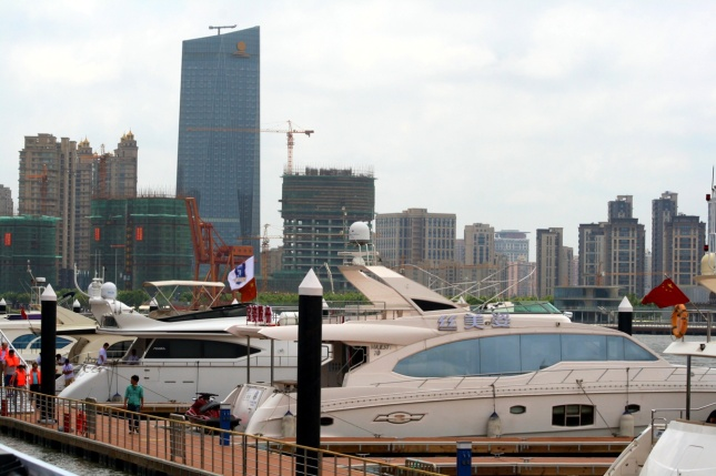 yacht20