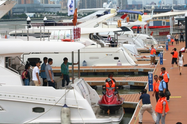 yacht23