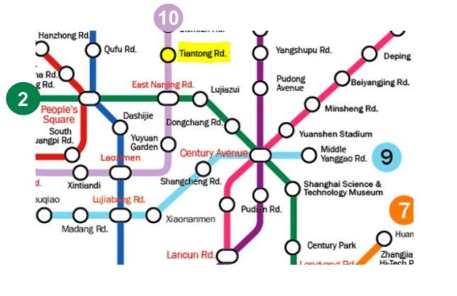 metro-map-qipulu