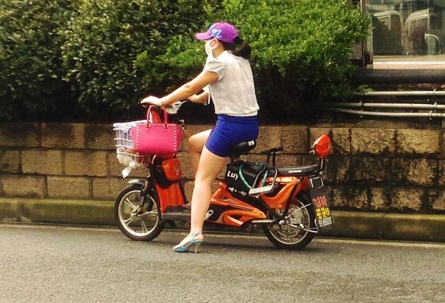 scooterM