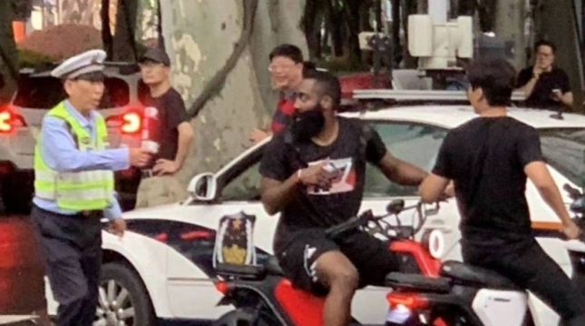 james-harden-shanghai-scooter-1024x570